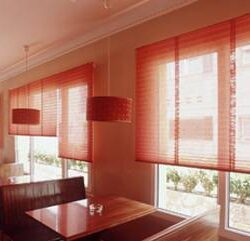 persianas-adrian-barbarin-persianas-decorativas-cortinas