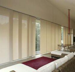 persianas-adrian-barbarin-persianas-decorativas-cortinas-panel-japones
