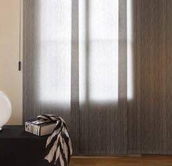 persianas-adrian-barbarin-persianas-decorativas-cortinas-panel-japones2