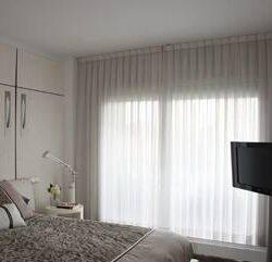 persianas-adrian-barbarin-persianas-decorativas-cortinas2